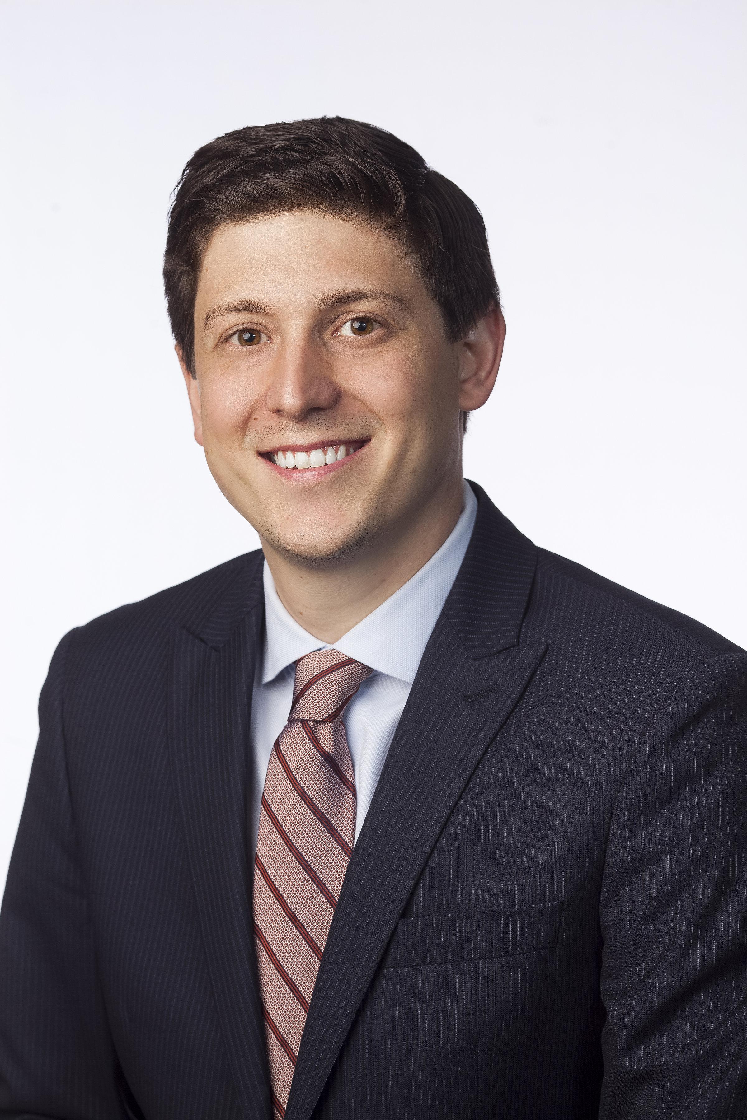 Jacob A. Shapiro