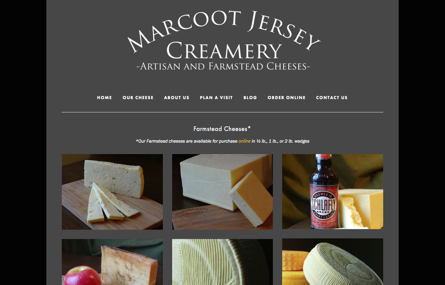 webdesign-greenapplelane-marcootcreamery1.png