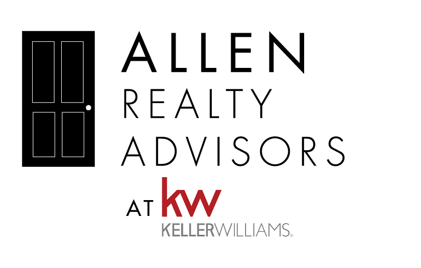 Devan_Logo2_final2.png