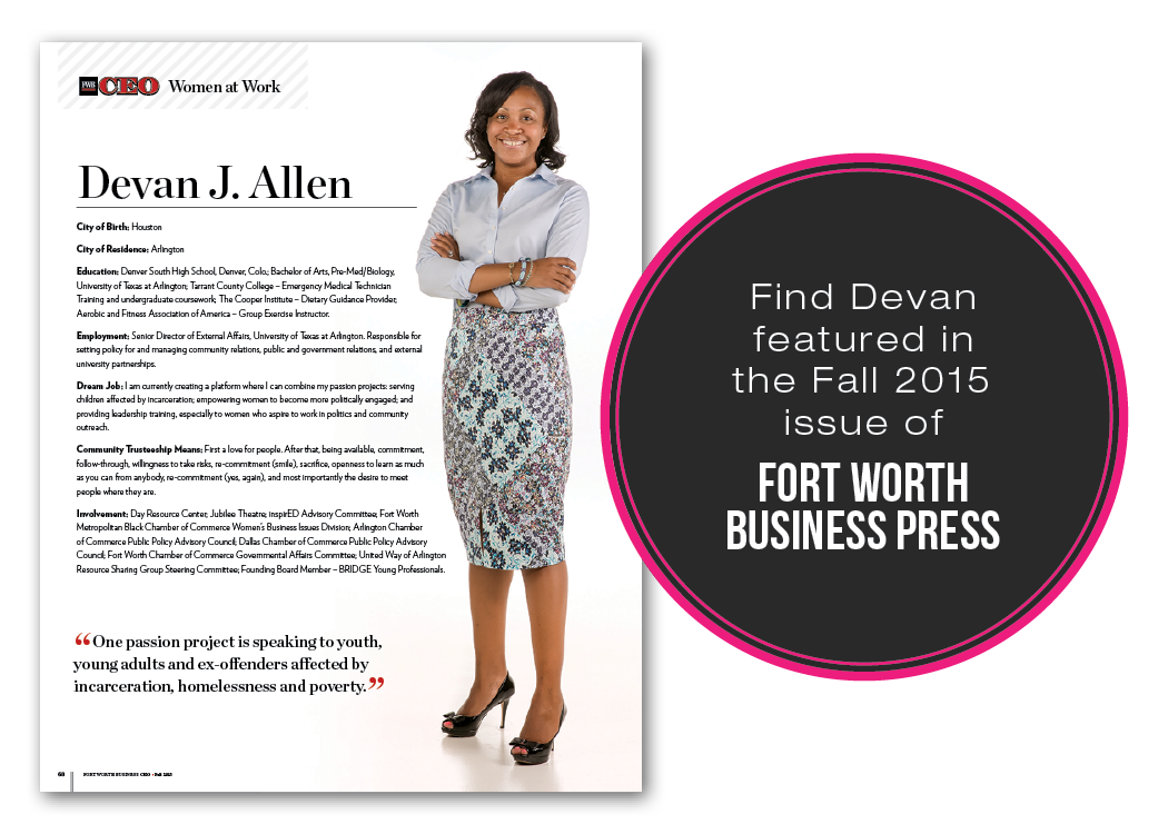 Devan-Allen-FW-Business-Press-Feature_sml.png