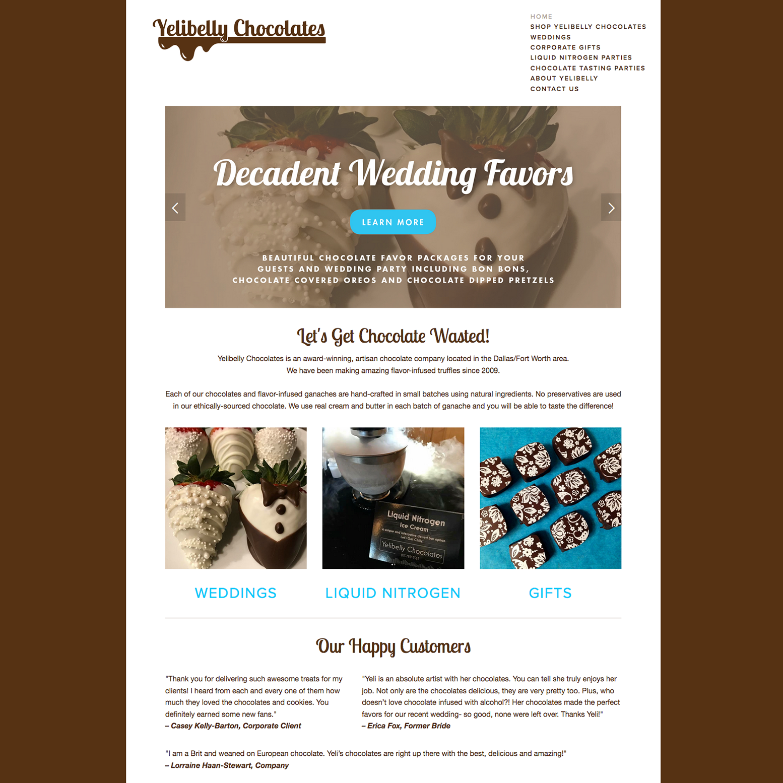 webdesign-greenapplelane_yelibelly_home.png