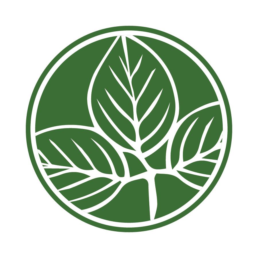 Worthington-Lawn-Brandmark.jpg
