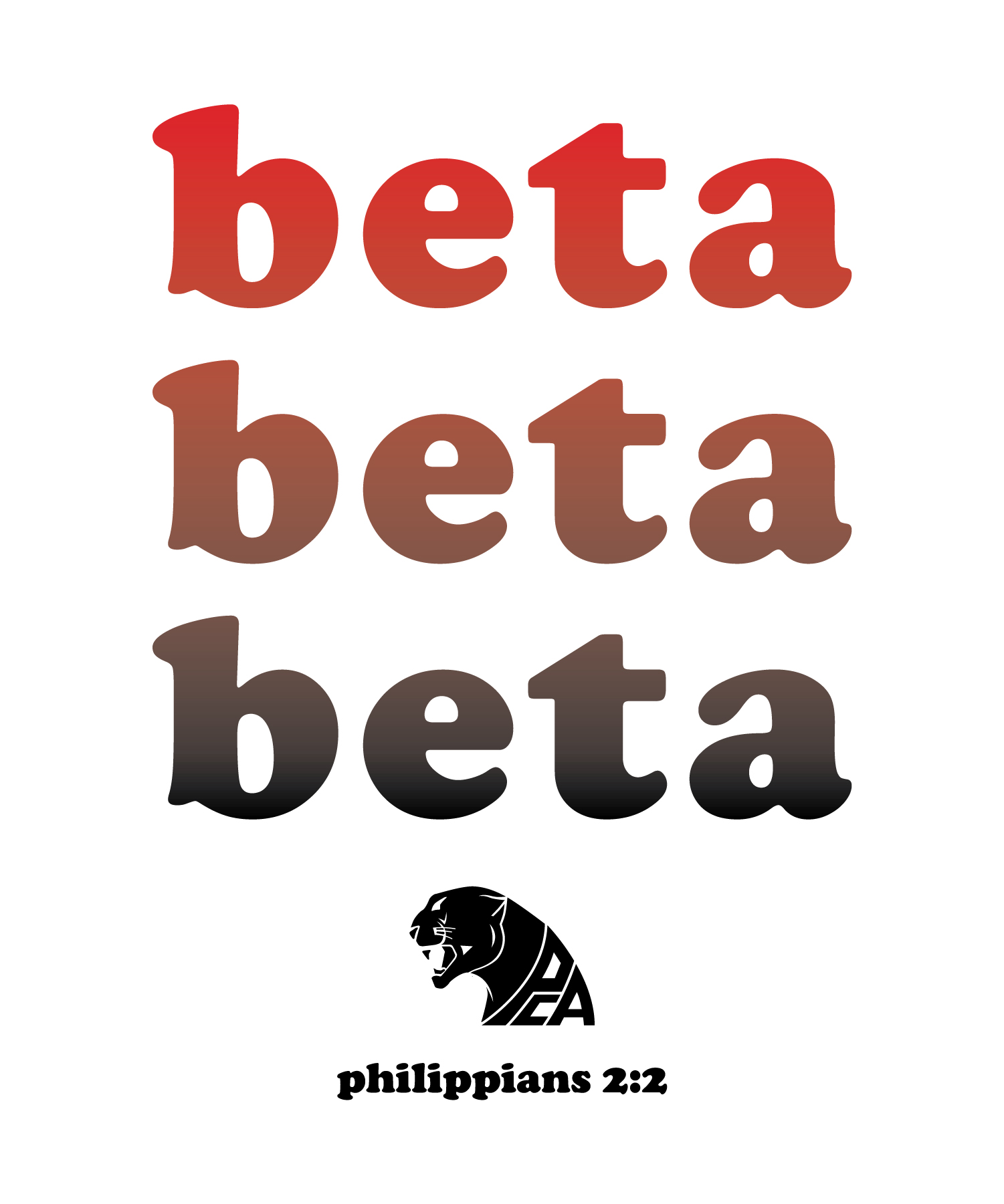 PCA_Beta_Tshirt_final-01.jpg