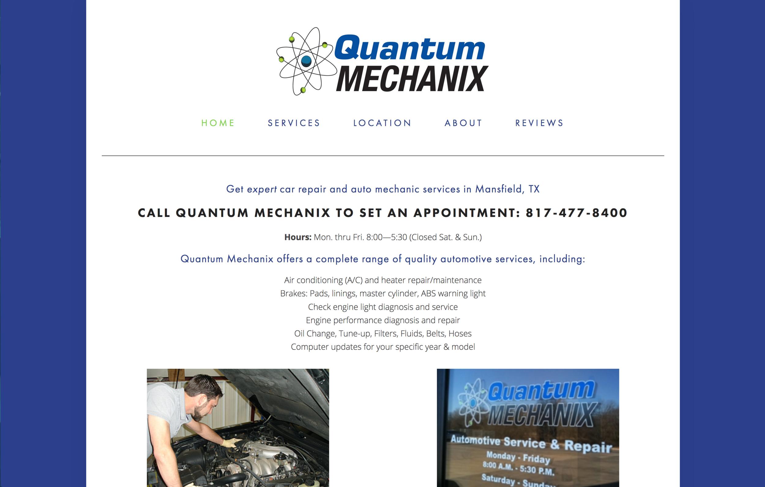 webdesign-greenapplelane-quantummechanix2.png