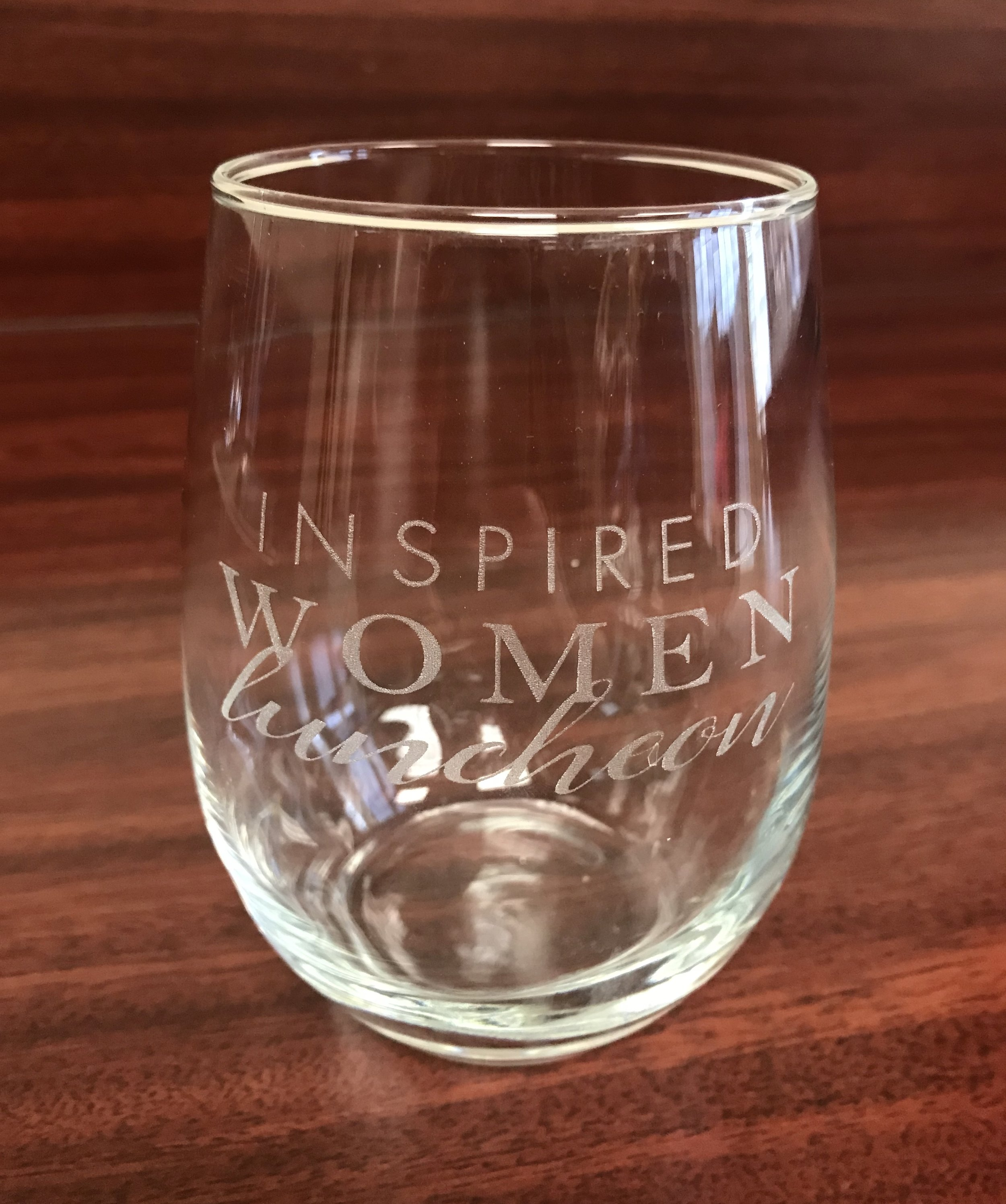 inspired-women-luncheon-2018-1.jpg