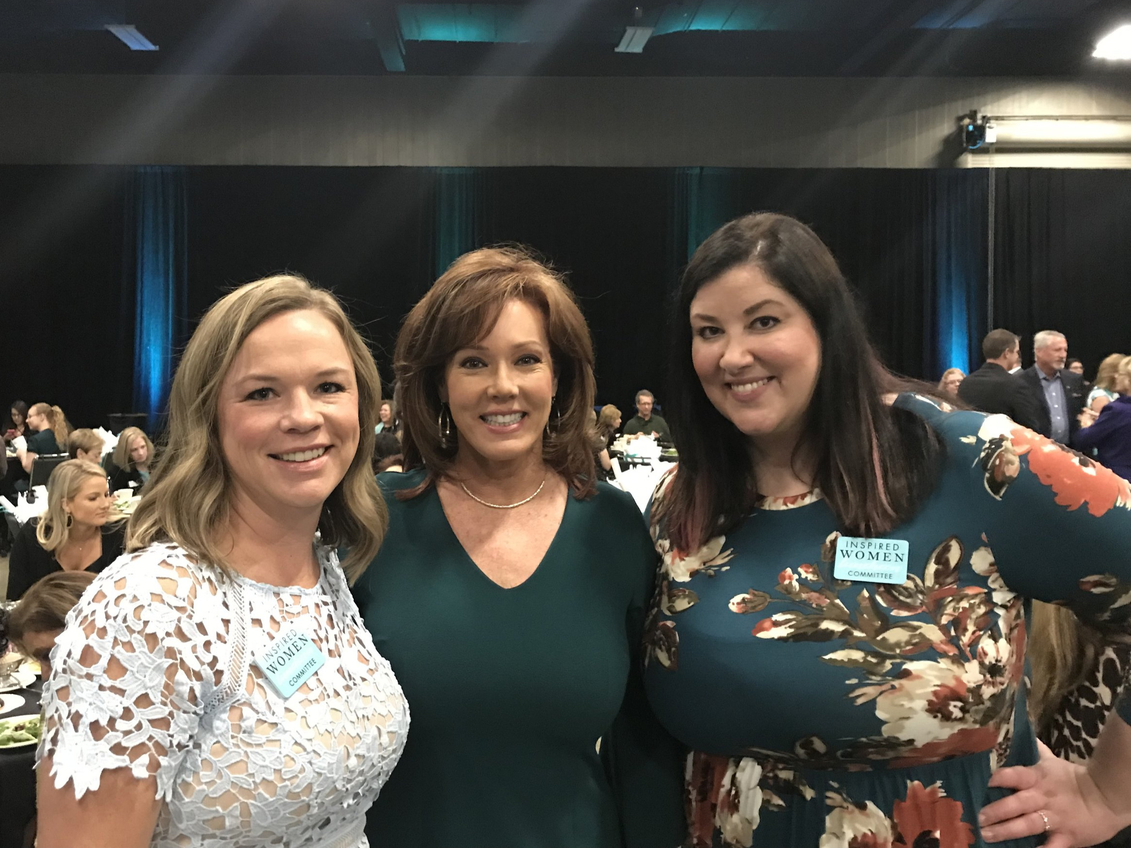 inspired-women-luncheon-2018-kelli-finglass.jpg