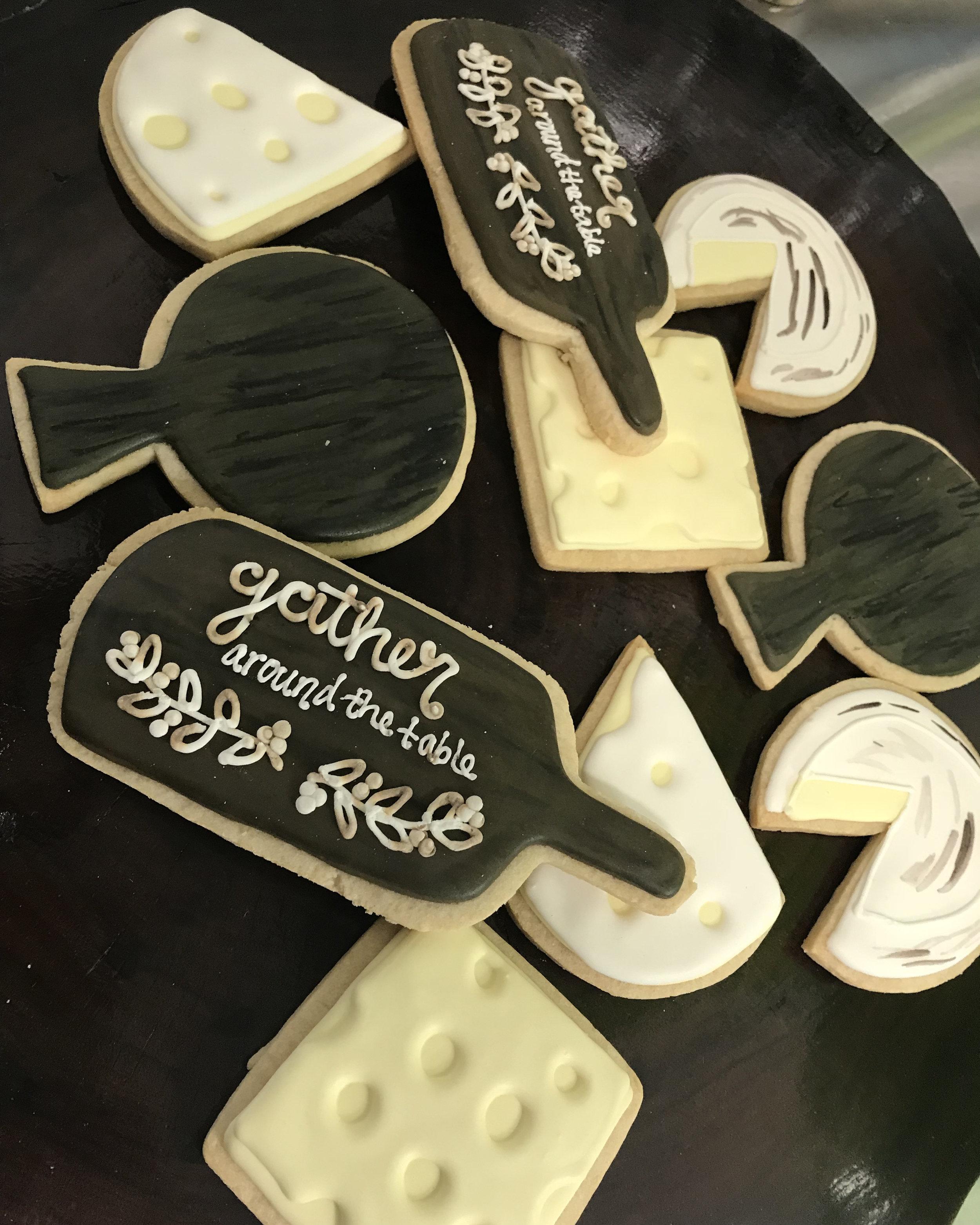 cheeseboard-cookies-sugarbeesweets.jpg