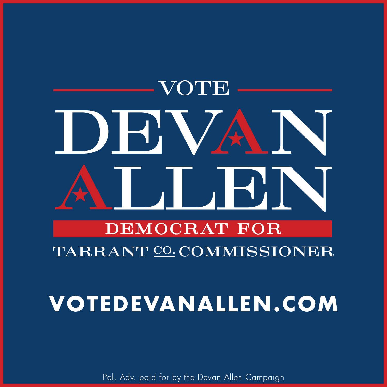 devanallen-campaign-greenapplelane.jpg