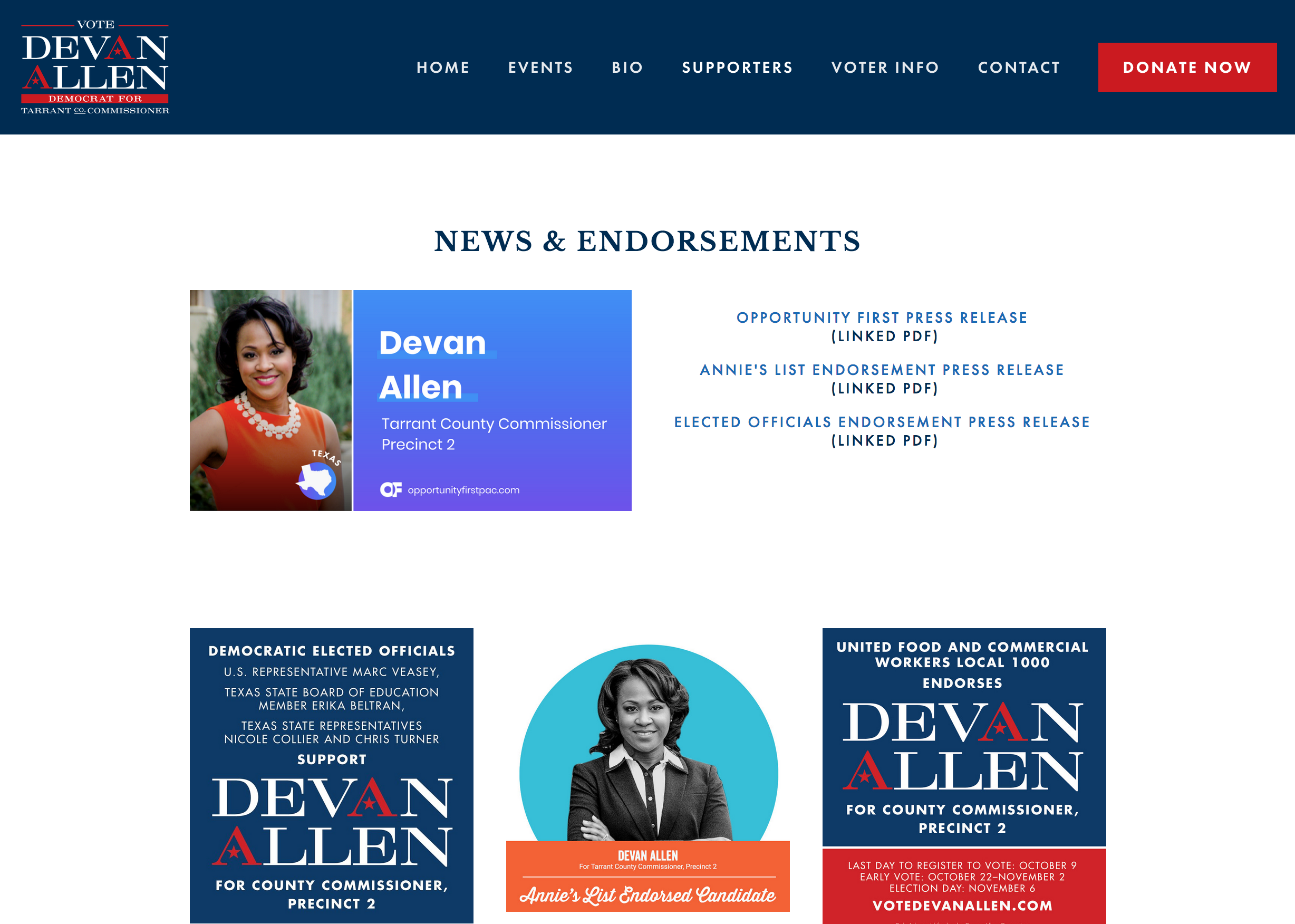 devanallen-campaign-website-greenapplelane.png