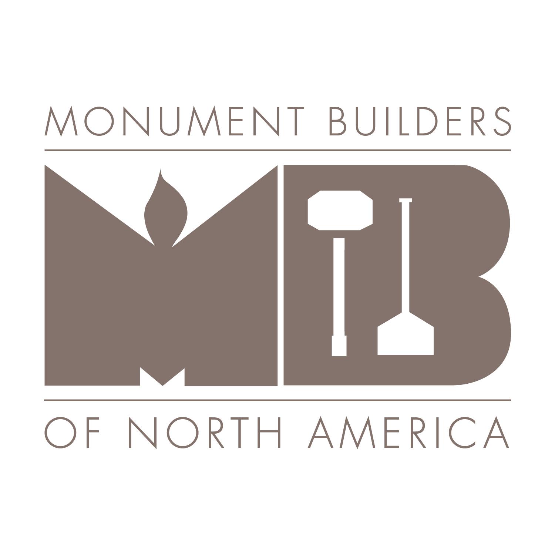 MBNA_logo_v3-01.jpg
