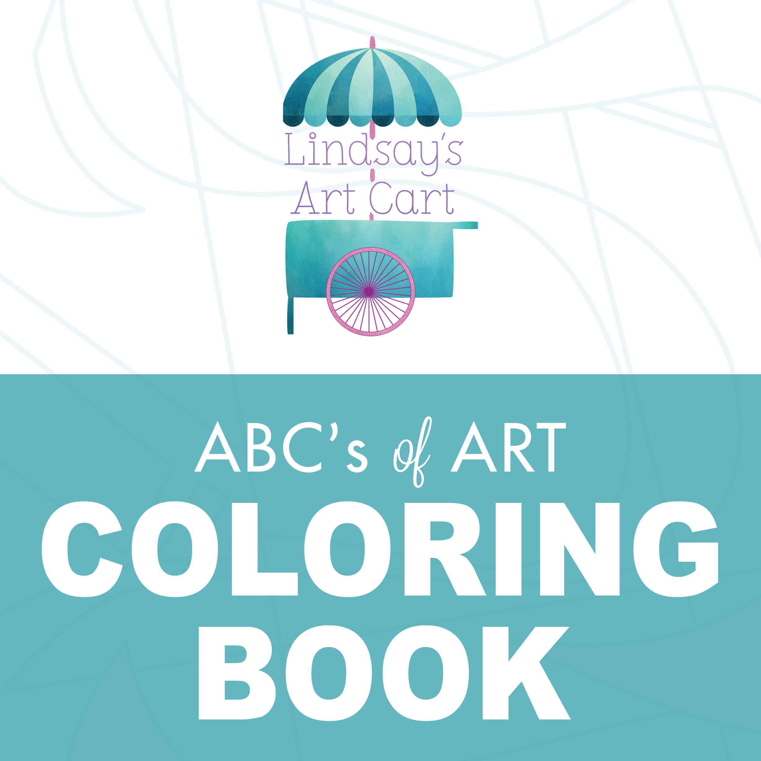 LAC-Coloring-Book1.jpg