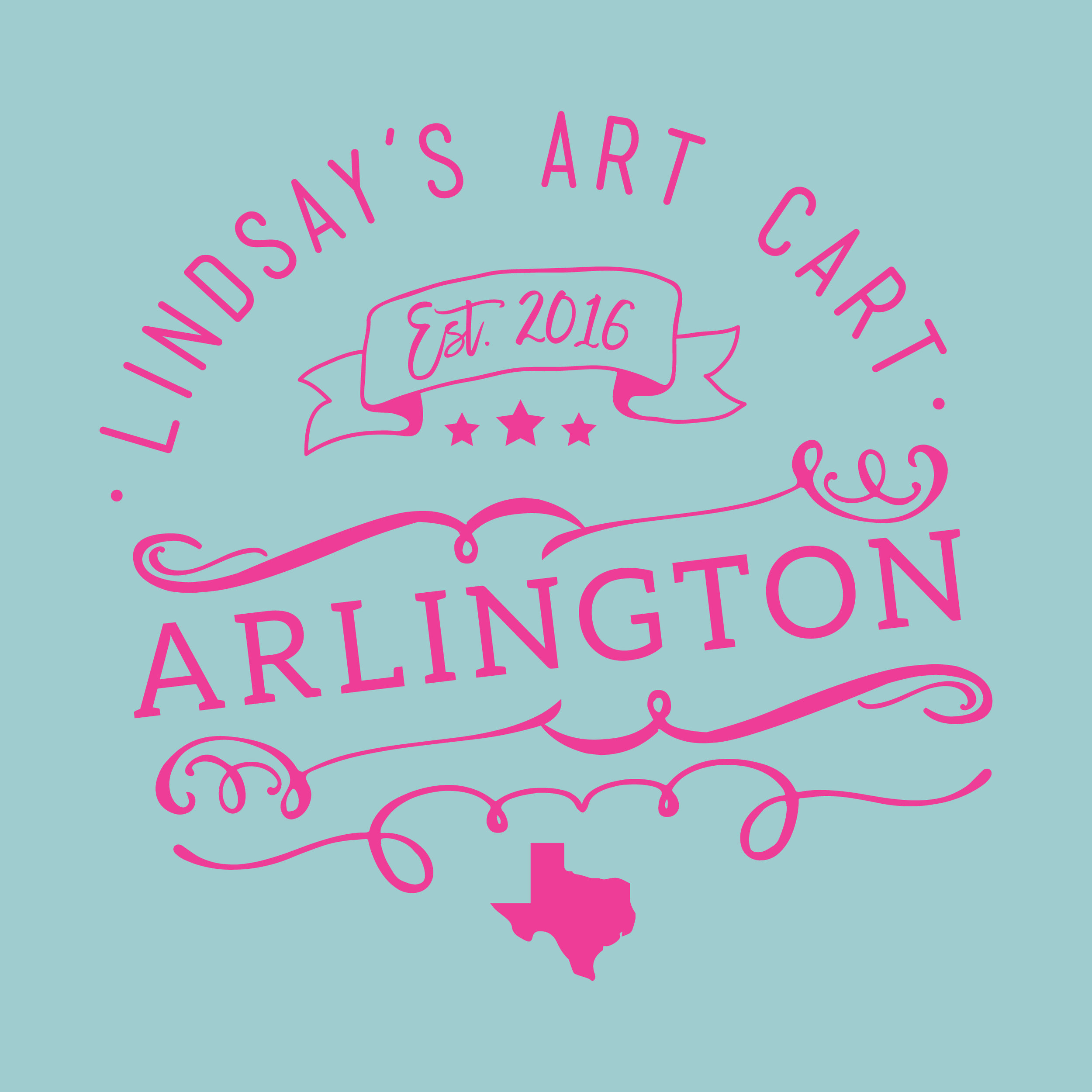 Lindsays-Art-Cart-Tshirt-Mint.jpg