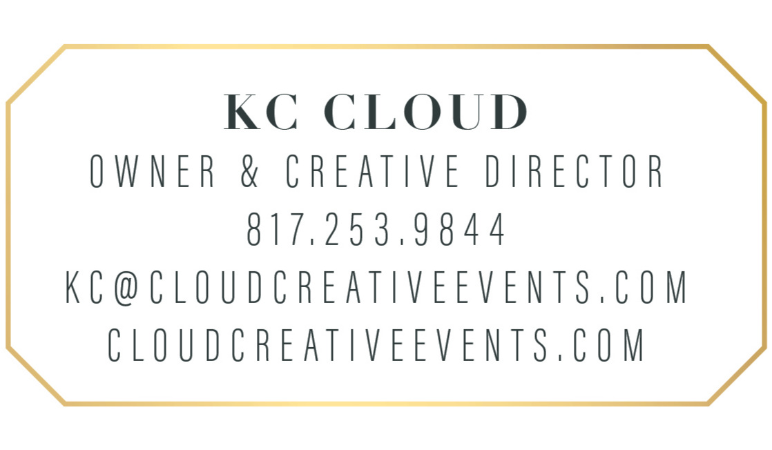 business-card-design-cloudcreative.jpg