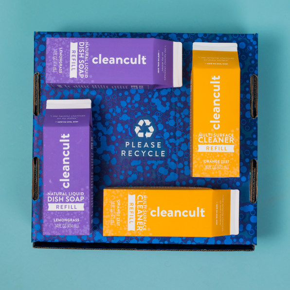 cleancult-packaging-cartons.jpg