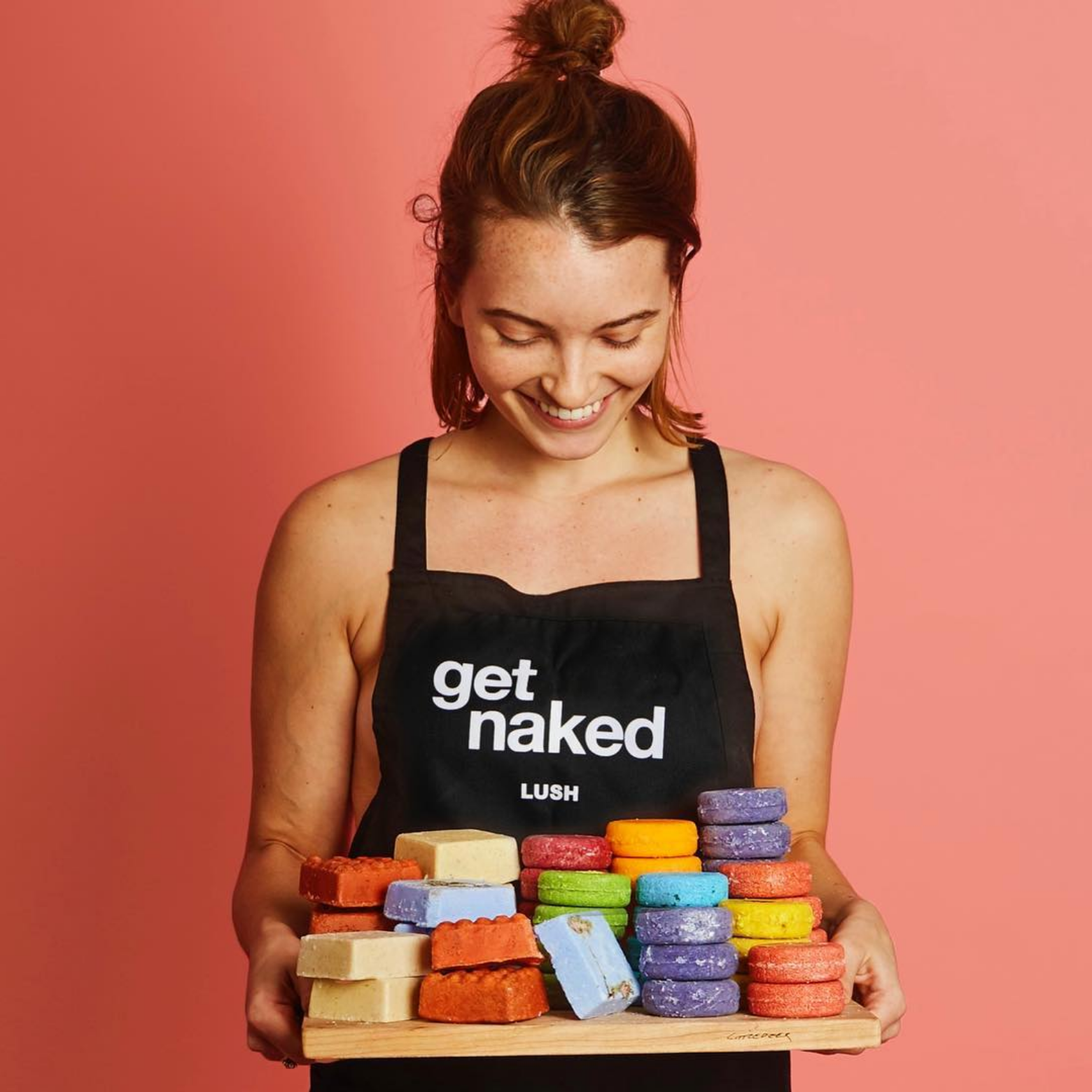lush-naked-packaging.png
