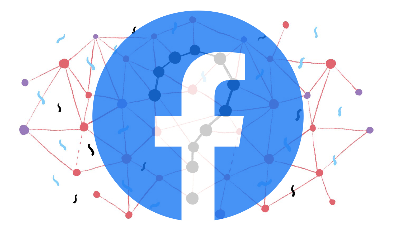facebook_algorithm_cover.jpg