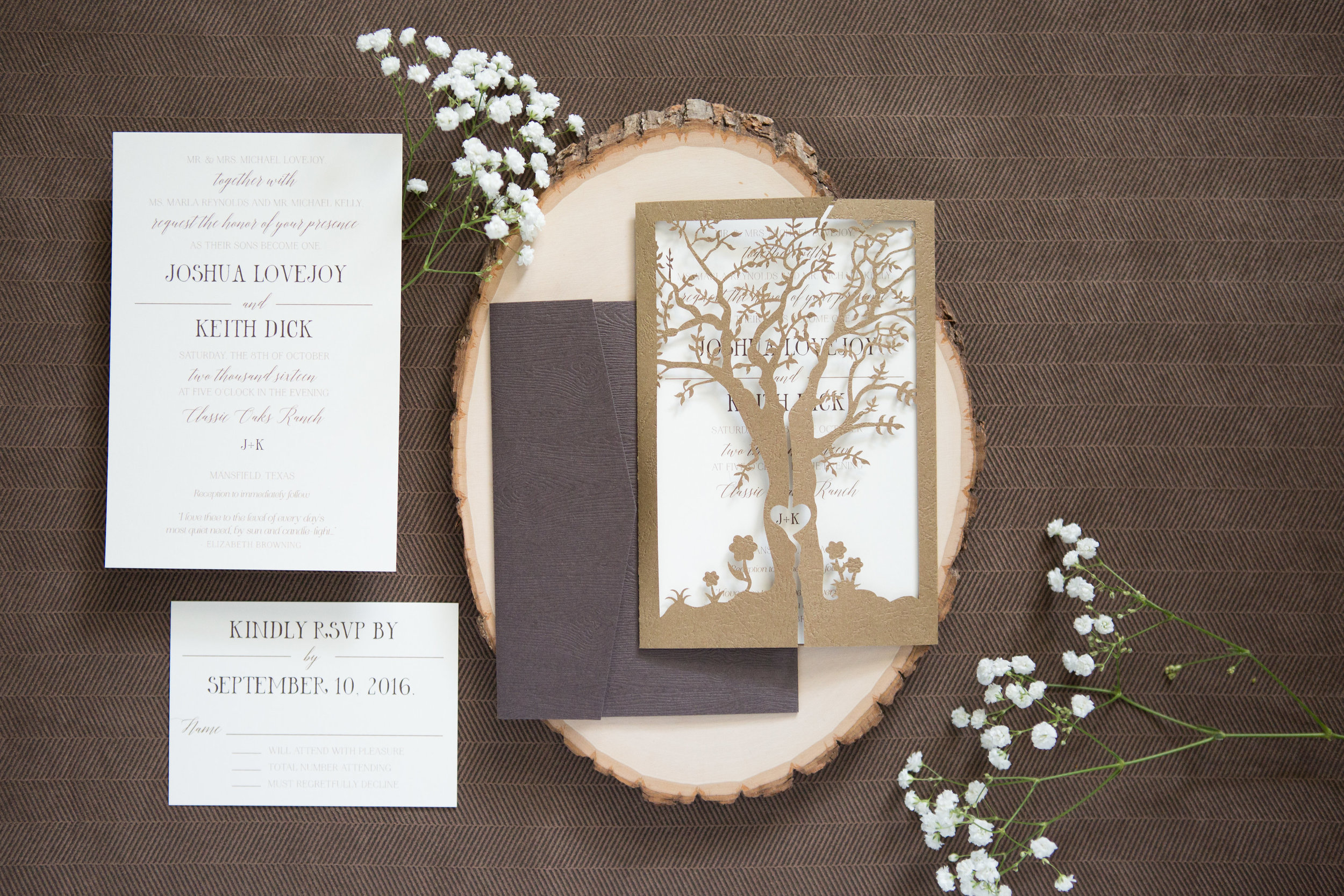 custom-wedding-invitation-suite-artbyellie-lasercut-tree.jpg