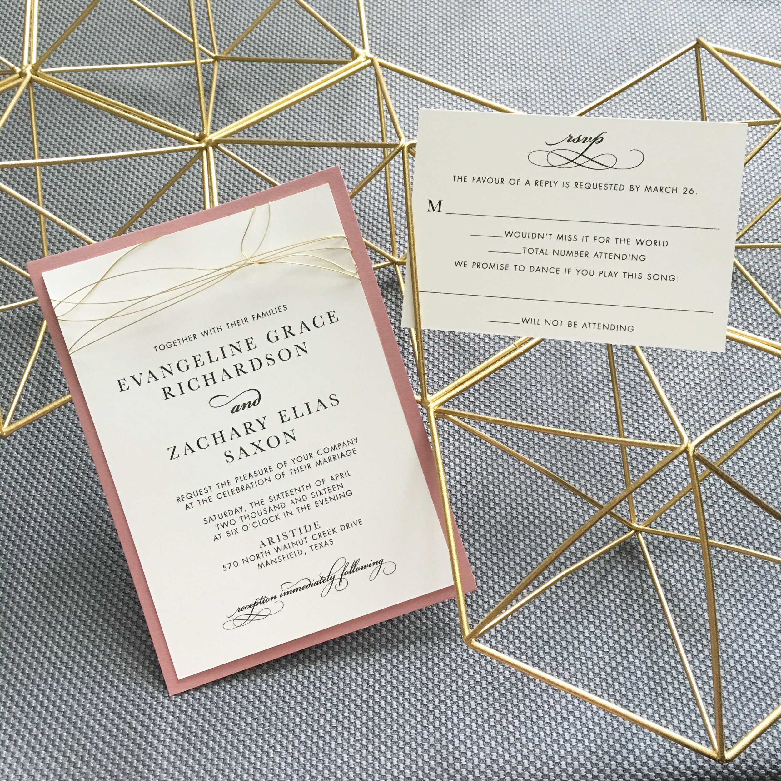 gold-wire-wrapped-wedding-invitations-artbyellie.jpg