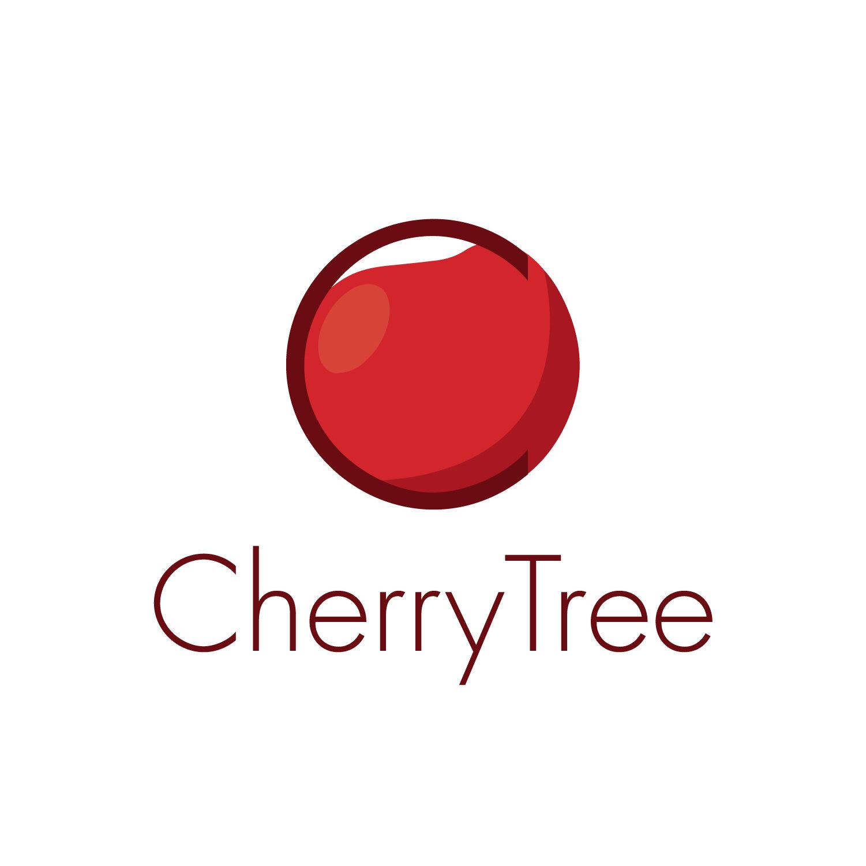 CherryTree_Logo1-01.jpg