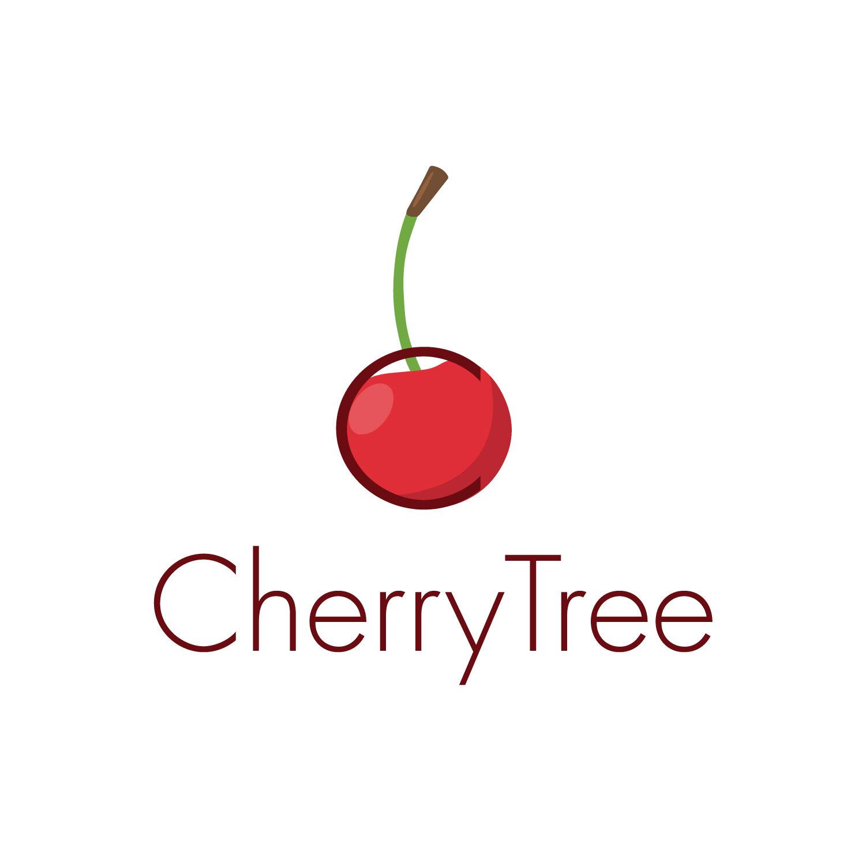 CherryTree_Logo1-02.jpg