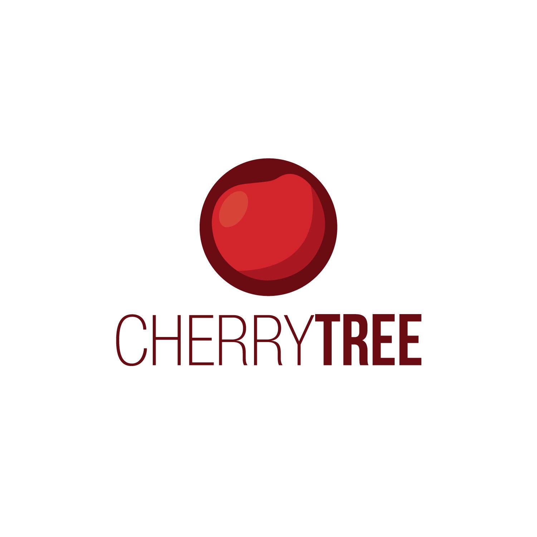 CherryTree_Logo1-03.jpg