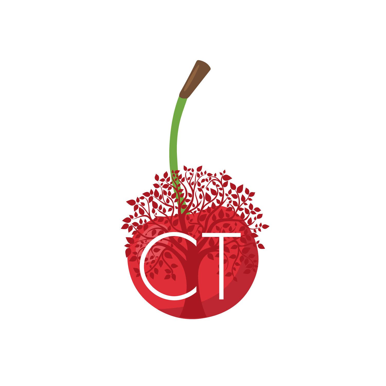 CherryTree_Logo1-07.jpg