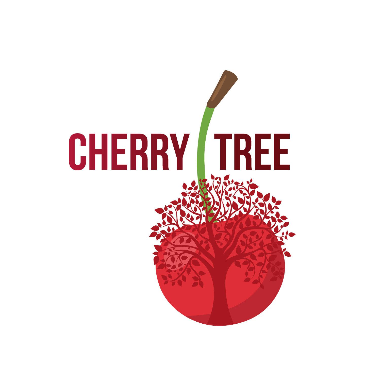 CherryTree_Logo1-06.jpg