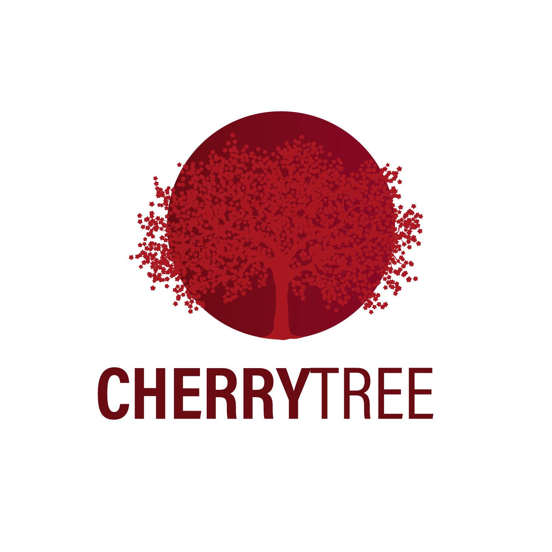 CherryTree_Logo2-03.jpg