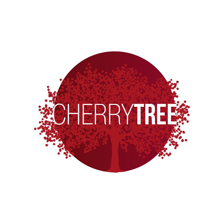 CherryTree_Logo2-02.jpg