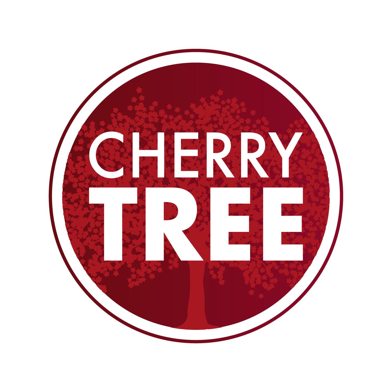 CherryTree_Logo2-04.jpg