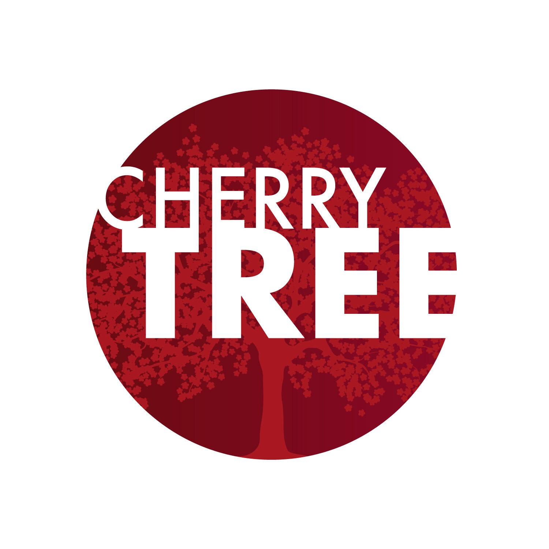 CherryTree_Logo2-06.jpg