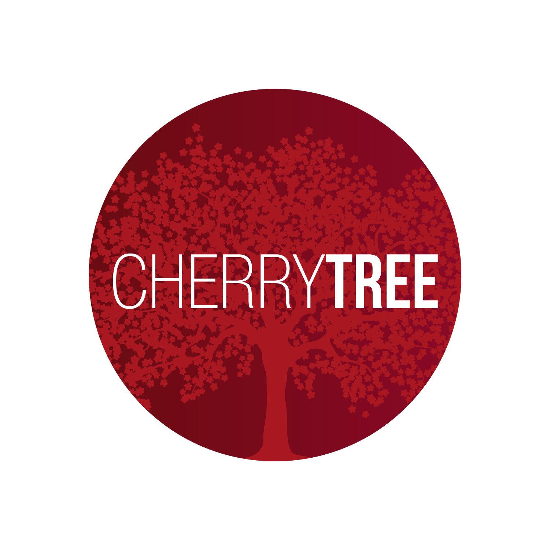 CherryTree_Logo2-05.jpg