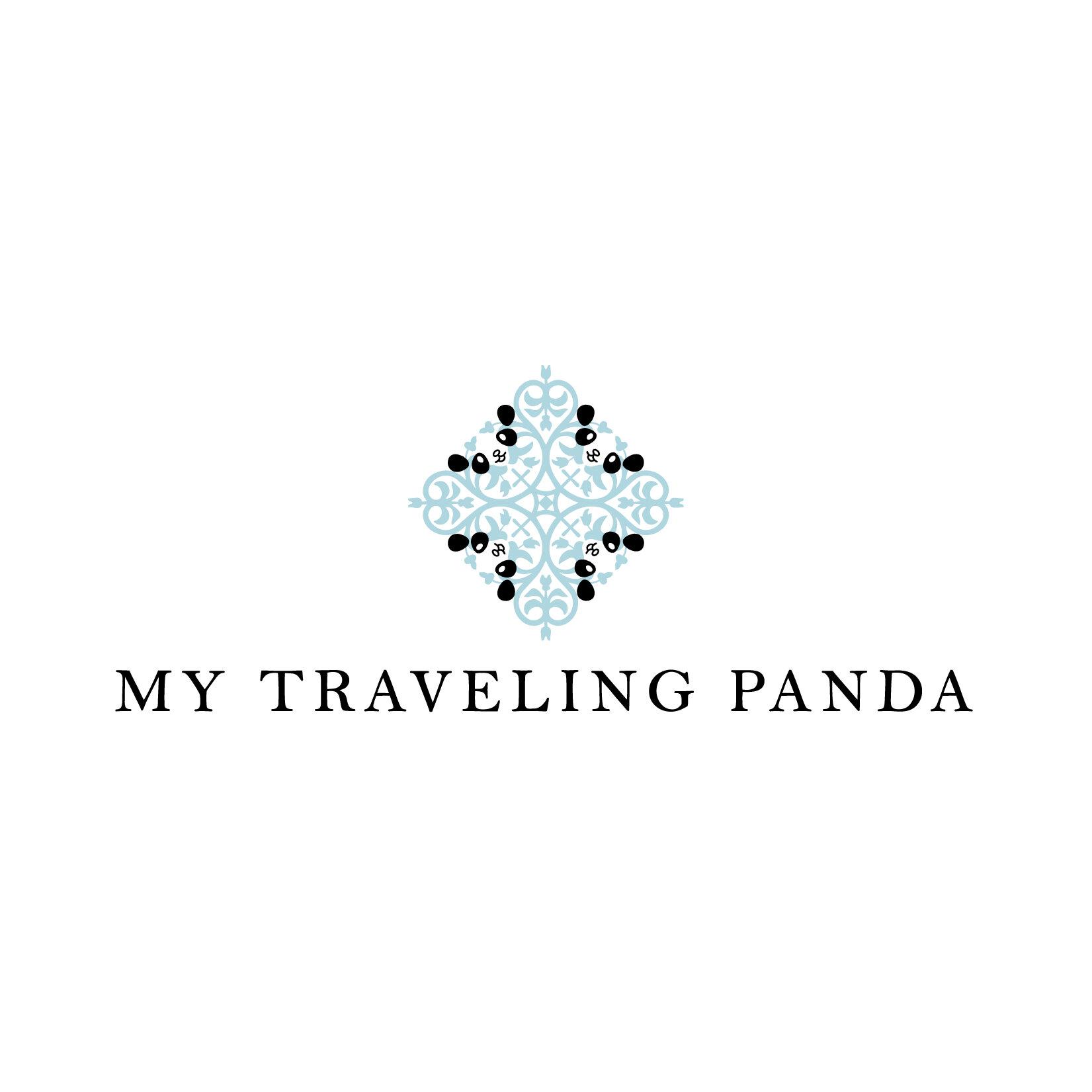 MTP_Logo2019-2-02.jpg