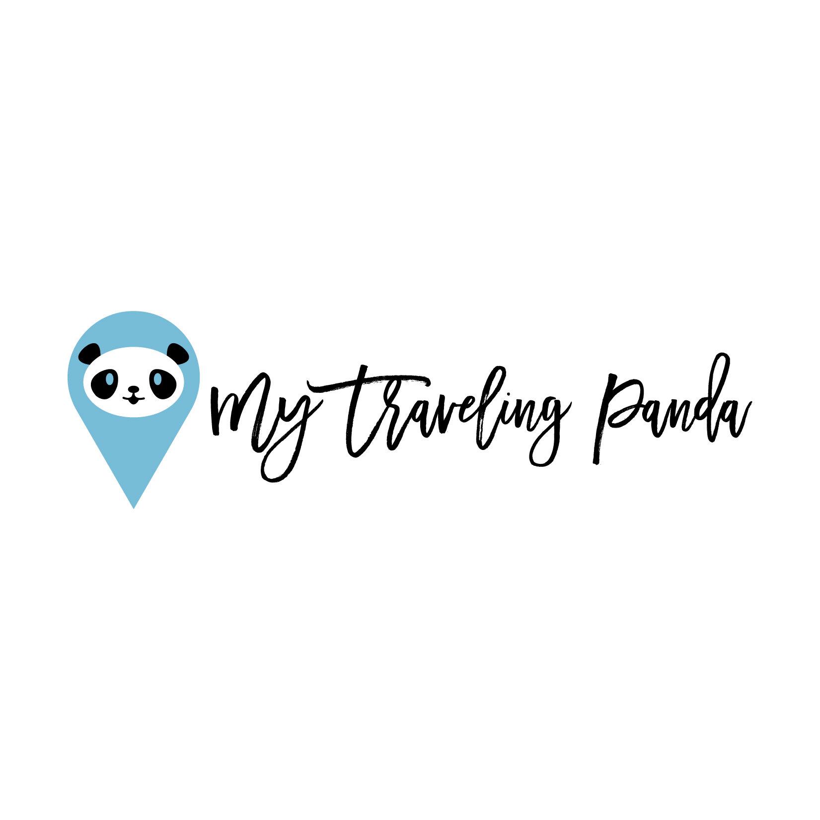 MTP_Logo2019-2-07.jpg