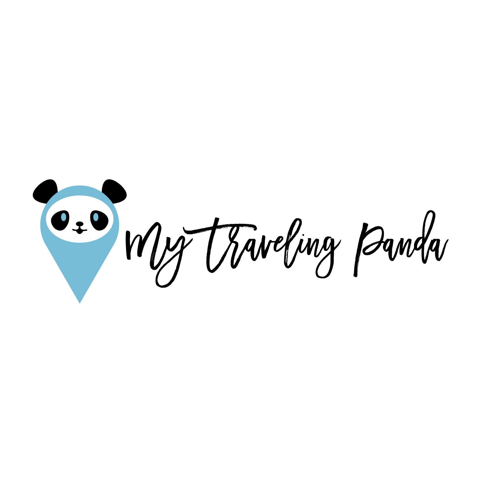 MTP_Logo2019-2-09.jpg
