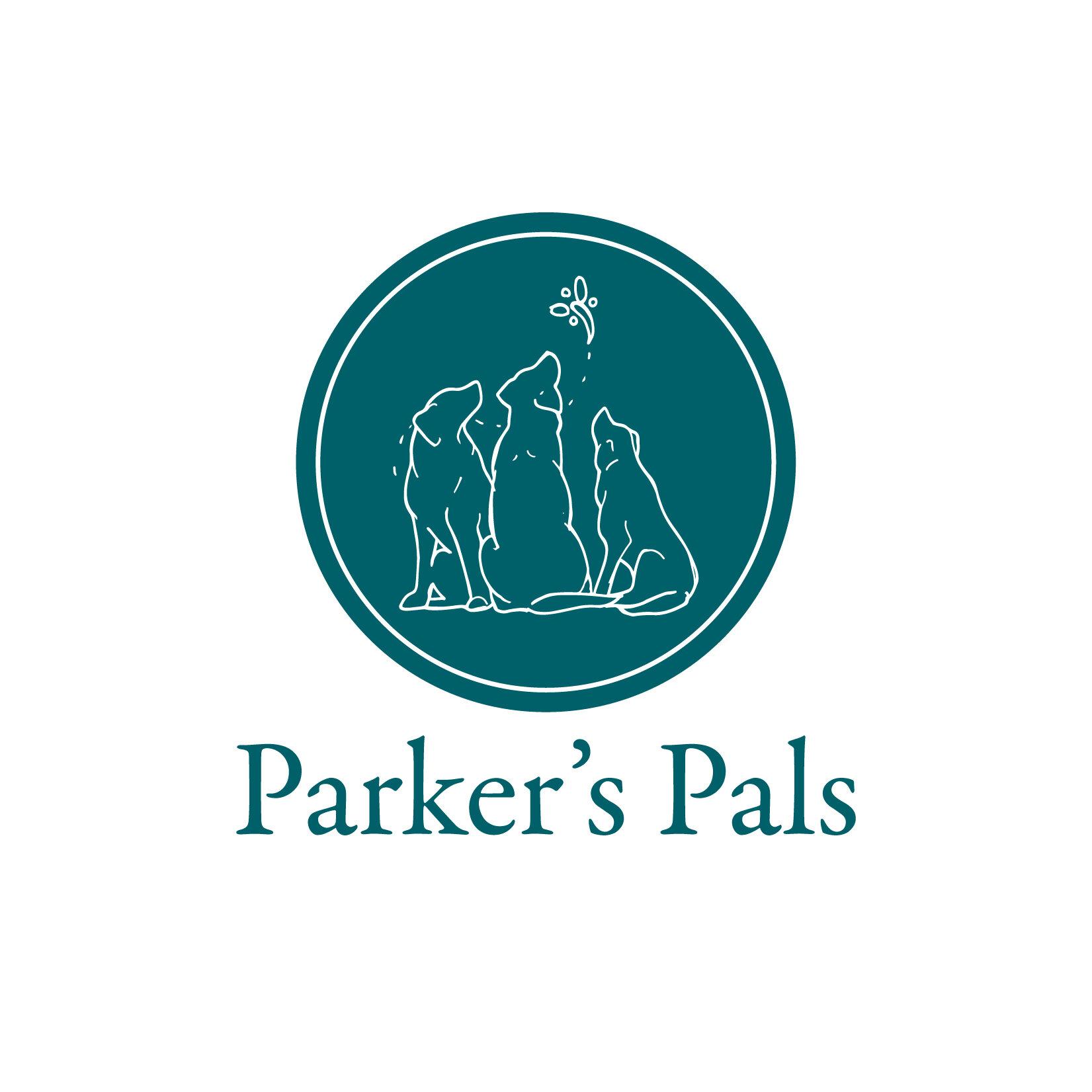 ParkersPals_Logo1-02.jpg