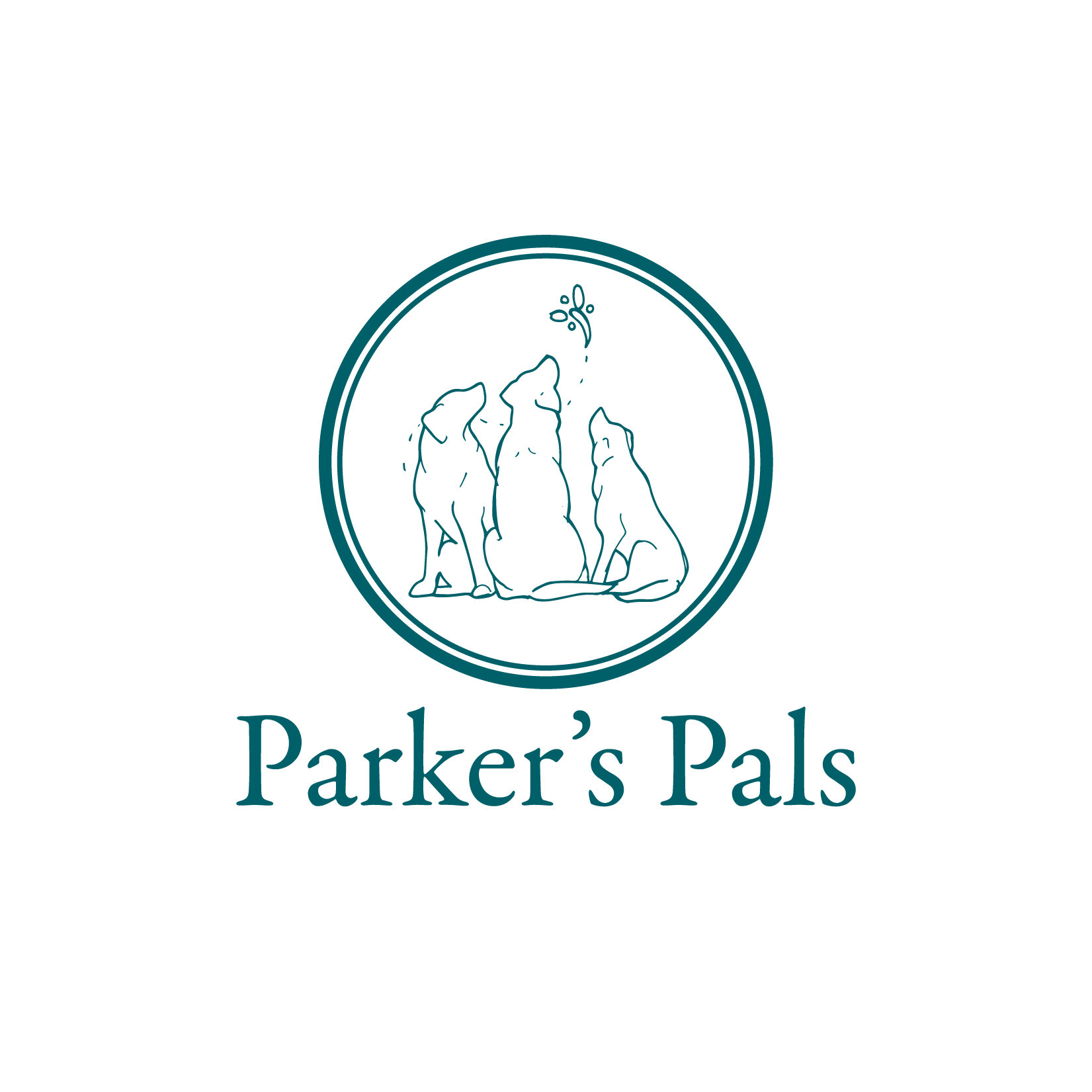 ParkersPals_Logo1-01.jpg