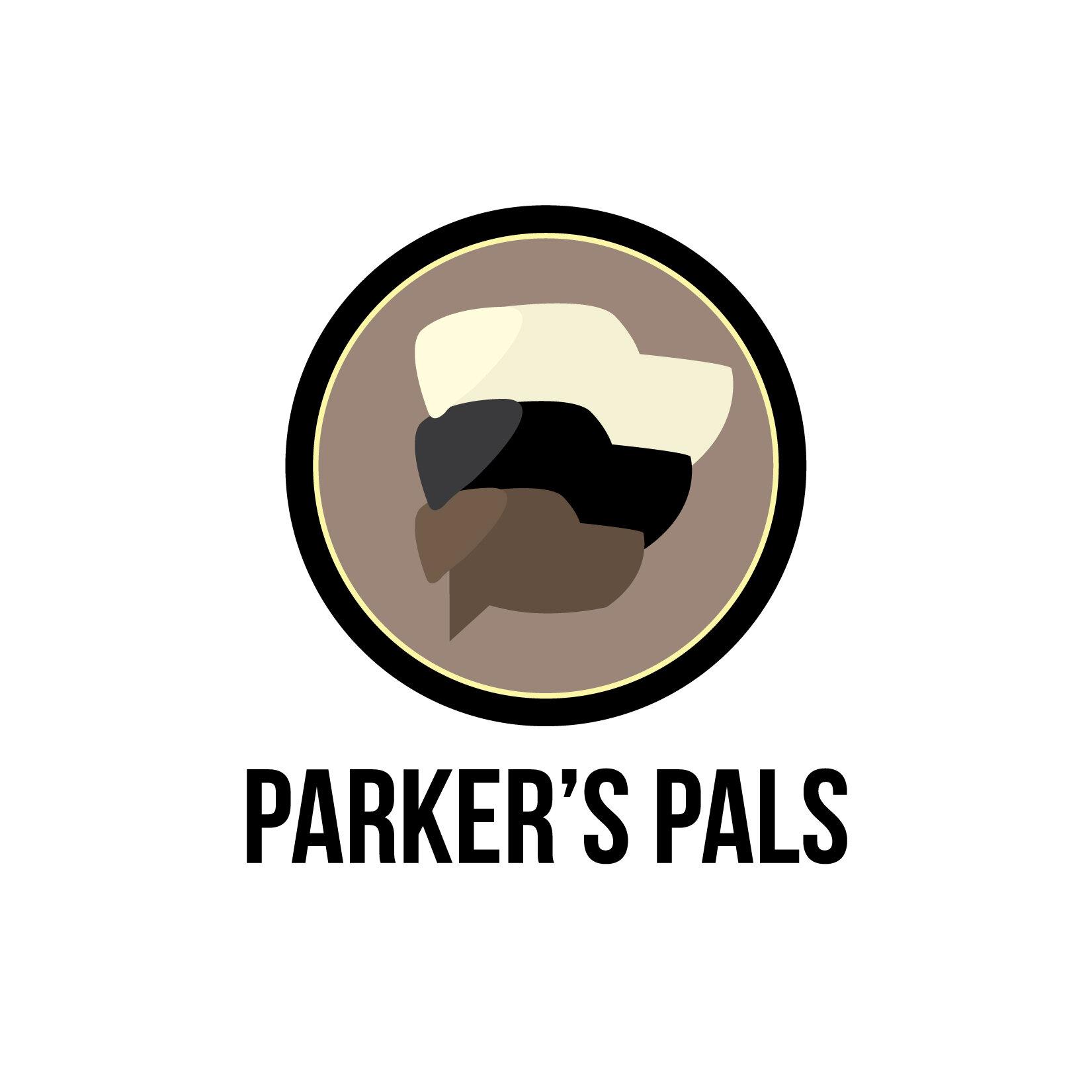 ParkersPals_Logo1-03.jpg