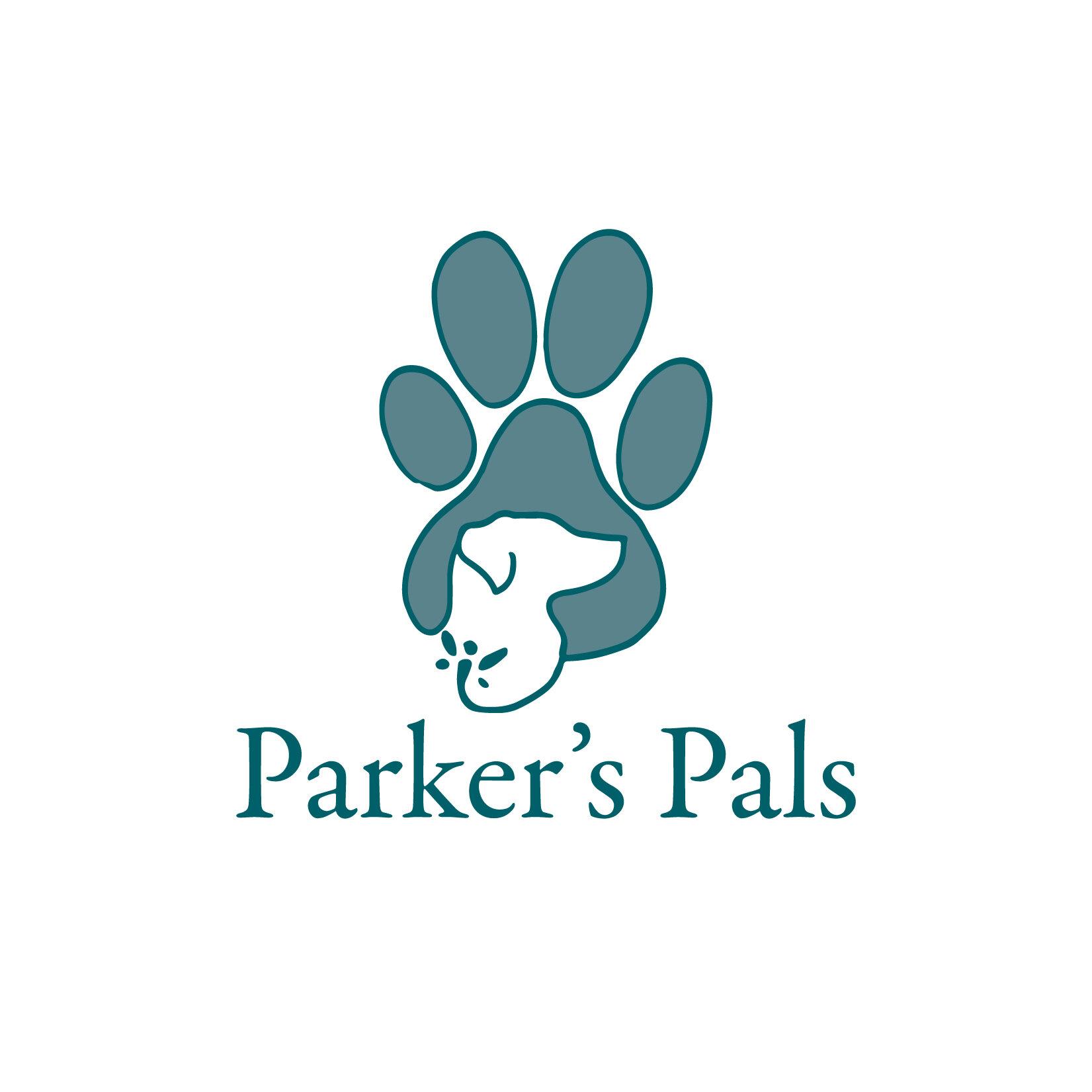 ParkersPals_Logo1-05.jpg