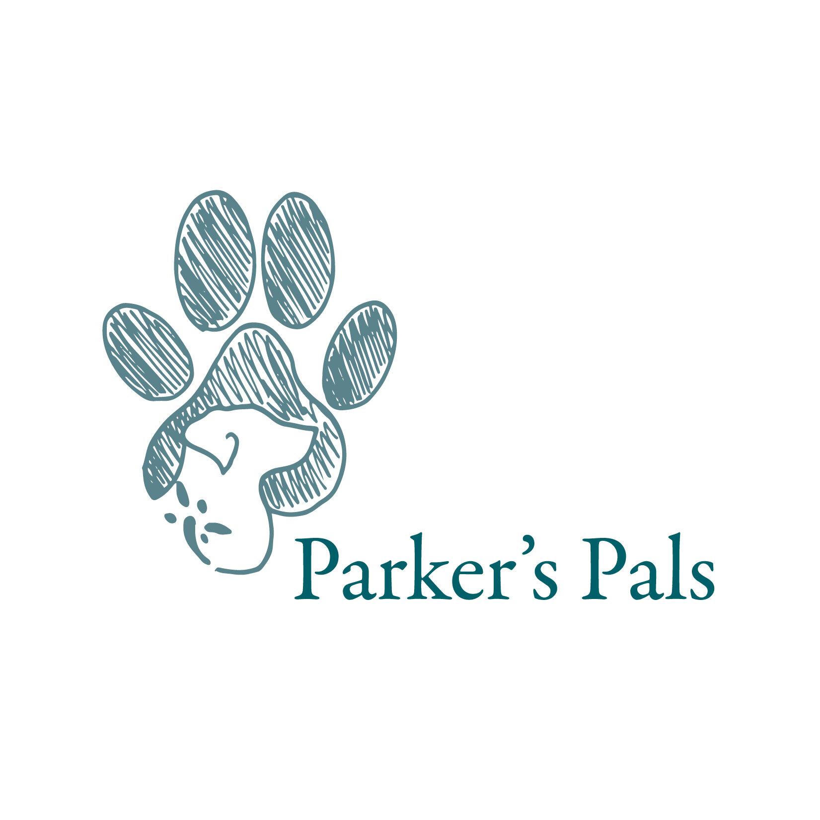 ParkersPals_Logo1-06.jpg