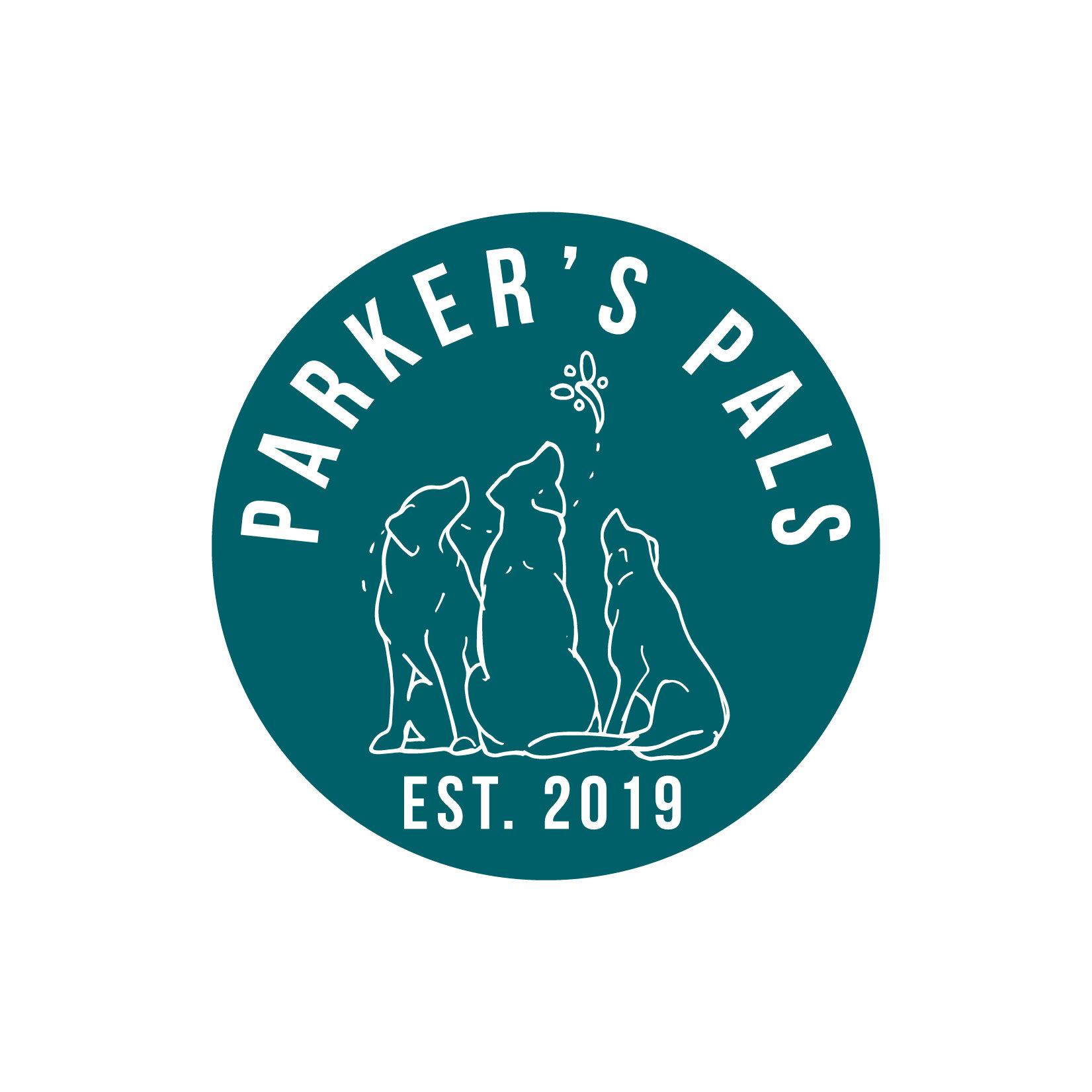ParkersPals_Logo1-08.jpg