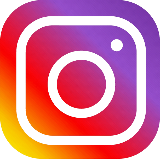 instagram-logo-social-media-channels-to-consider-for-your-brand.png