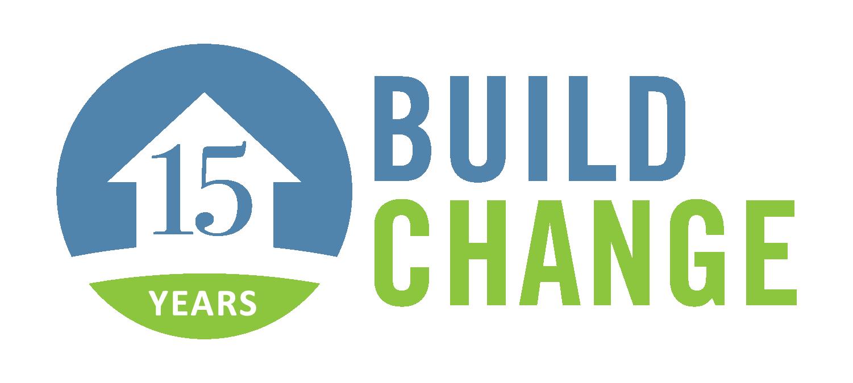 BuildChange15_Final.png
