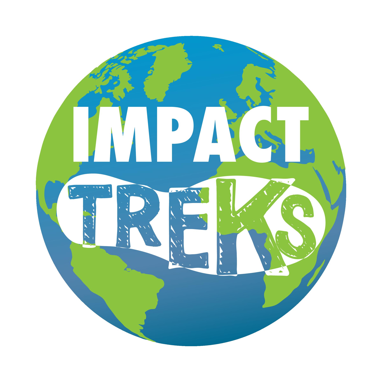 ImpactTreks_Logo_Final.png