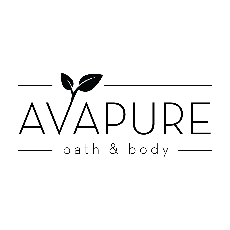 avapure_logo-01.png