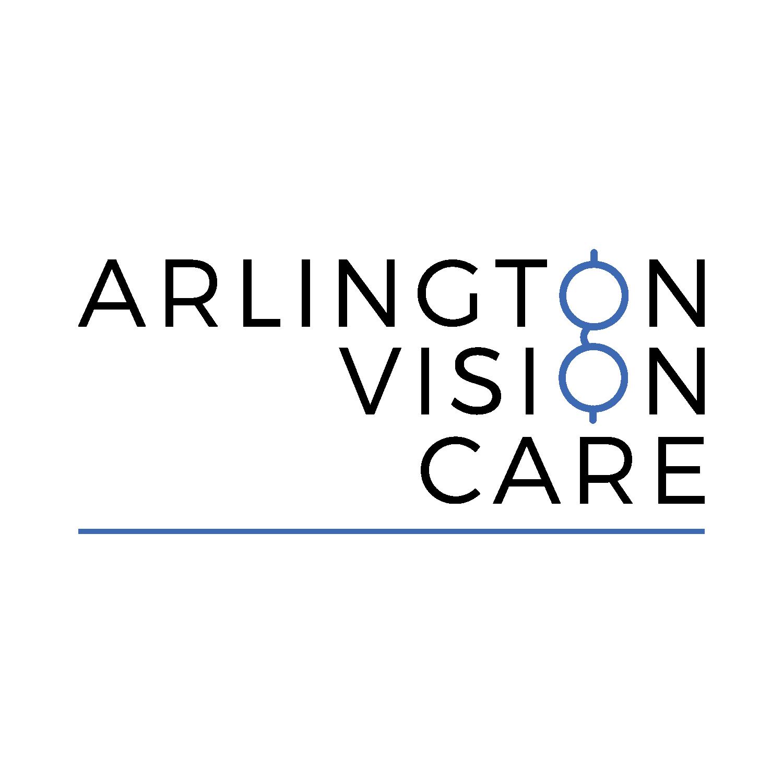 AVC_logo_final-01.png