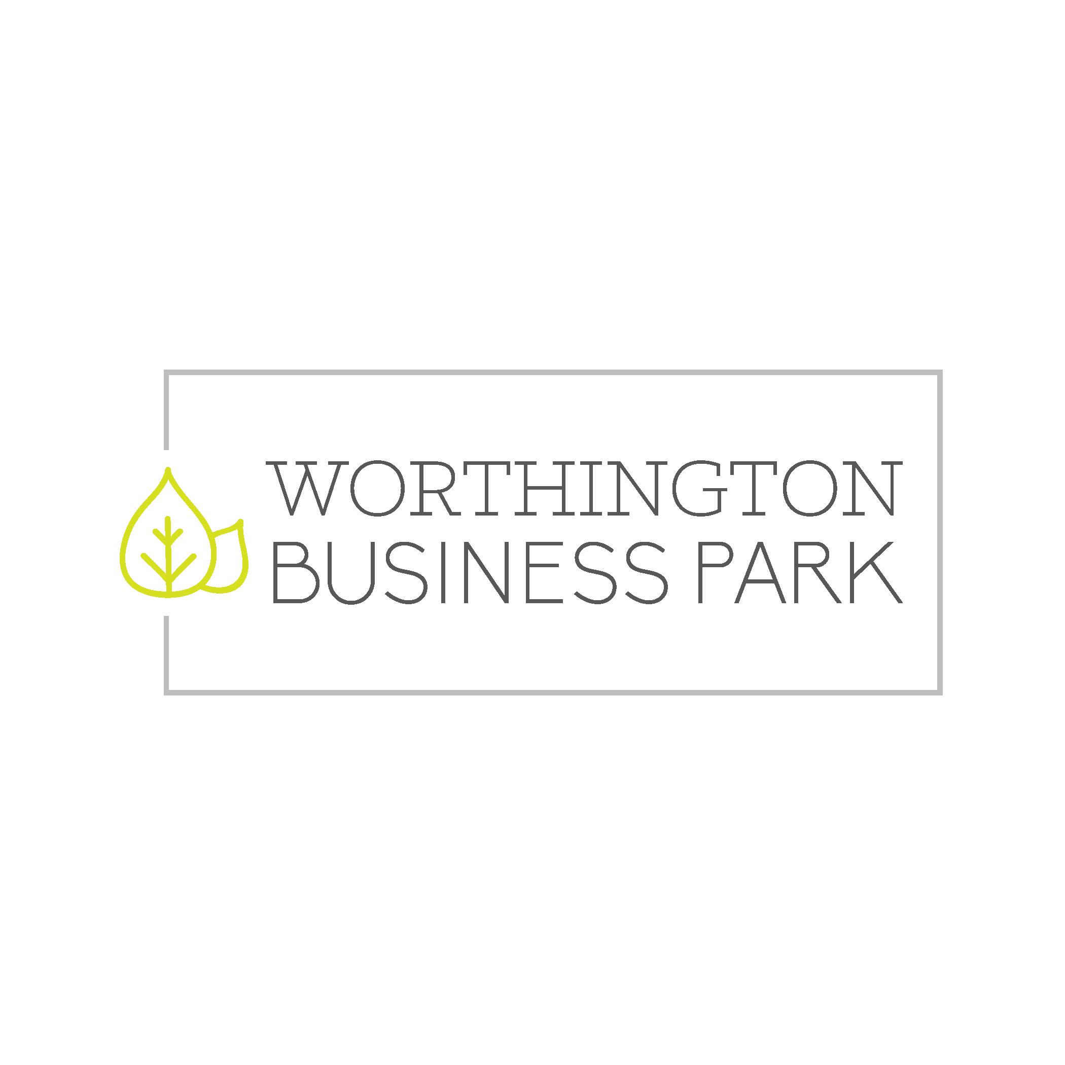WorthingtonBizPark_Logo_final-08.png