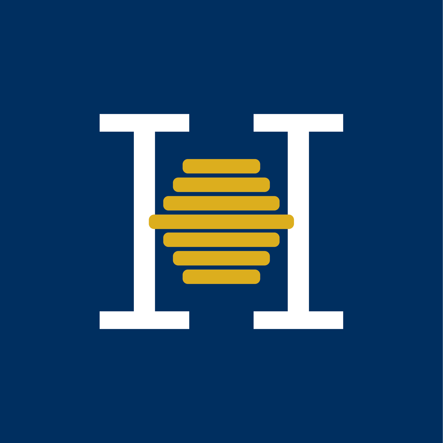 TheHive_Icon_Navy.png