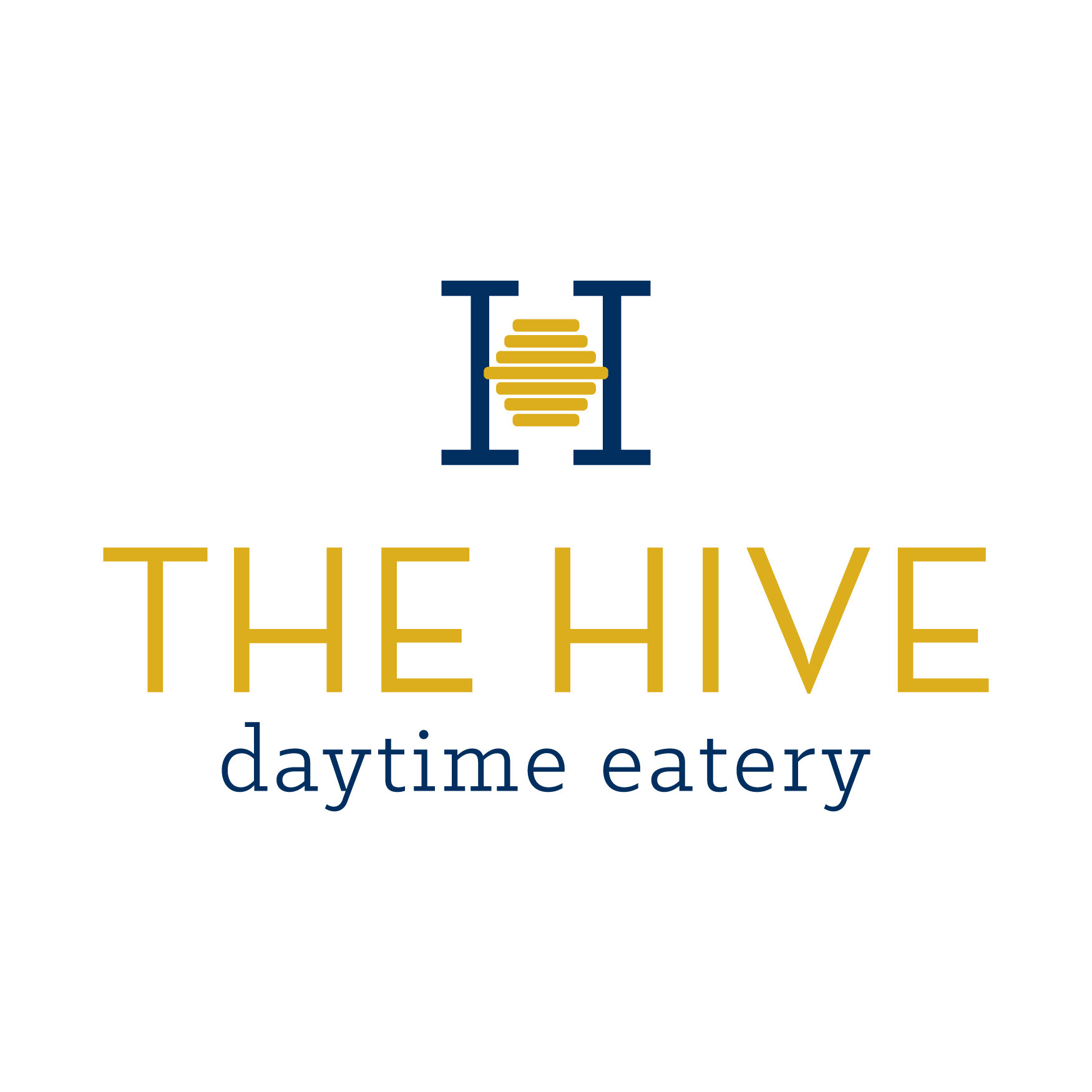 TheHive_Logo.jpg