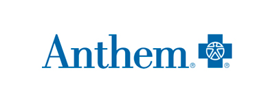 insurance-provider-anthem-blue-cross.jpg